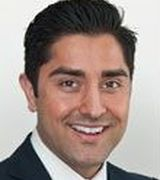 Roh Habibi, Real Estate Pro in San Francisco, CA