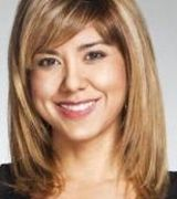 Hellen Sanchez, Agent in Doral, FL
