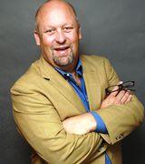 H. Dwayne Davis, Real Estate Agent in Portland, OR