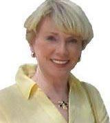 Anne Scott, Real Estate Pro in Ridgefield, CT