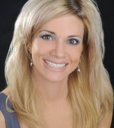 Janis O'Carroll, Real Estate Agent in Scottsdale, AZ