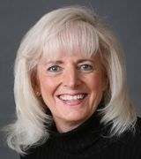 Nancy Sollee, Real Estate Pro in Colorado Springs, CO