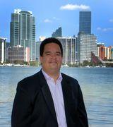 Pablo Torres, Agent in Miami, FL