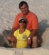Joseph Bragg, Real Estate Pro in Pensecola, FL
