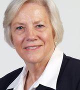Ellen Faurot, Agent in Auburn, AL