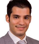 Ali Ghazi, Real Estate Agent in Little Neck, NY