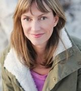 Eileen Phelan, Real Estate Pro in Portland, ME
