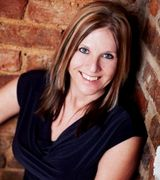 Lisa Revis, Real Estate Agent in Mooresville, NC