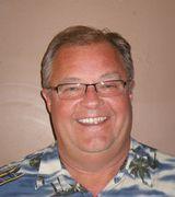Roger Davis, Agent in Lyndon, KS