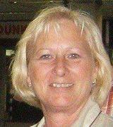 Cheryl James, Agent in Jacksonville, FL