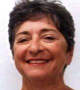 Marlyn Kline, Agent in Philadelphia, PA