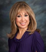 Debora Perez…, Real Estate Pro in Lubbock, TX