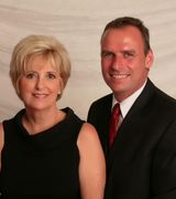 Pool-Hamilton Team, Agent in Raleigh, NC