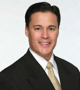 David Crowell, Real Estate Pro in San Diego, CA