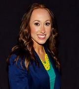Rebecca Holl…, Real Estate Pro in Franklin, TN