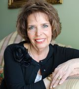 Mary Lou Tri…, Real Estate Pro in IRWIN, PA
