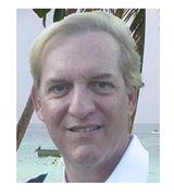 Robin Jones, Agent in Sarasota, FL