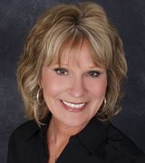 Lynda Milek…, Real Estate Pro in Lake Geneva, WI
