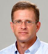 Brad Hutchinson, Agent in Exton, PA