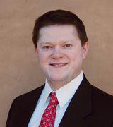 Richard Czar…, Real Estate Pro in Los Angeles, CA