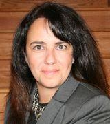 Sharon Alva, Real Estate Pro in Oakland, CA