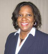 Cindy Barnes, Real Estate Pro in Bear, DE