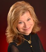 Traci Amick, Real Estate Agent in Savannah, GA