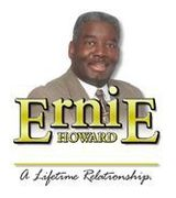 Ernie Howard, Agent in Denver, CO