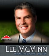 Lee McMinn, Real Estate Pro in Water Valley, MS