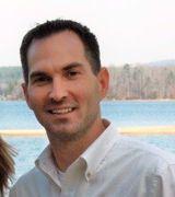 Jason Queen, Real Estate Pro in Seneca, SC