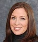 Michele Cameron, Real Estate Agent in Northport, NY