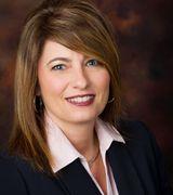 Myra Strickl…, Real Estate Pro in Charlotte, NC