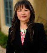 Kelly N.  Black, Real Estate Agent in Mesa, AZ