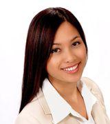 Sokha  Ngov, Real Estate Pro in Murrieta, CA