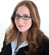 Deb Steckler, Real Estate Agent in Gettysburg, PA
