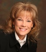 Kelly Nault, Real Estate Pro in Oshkosh, WI