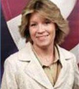 Juliet Hardy, Agent in Westlake Village, CA