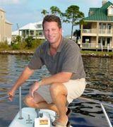 Allen  Johns…, Real Estate Pro in Orange Beach, AL