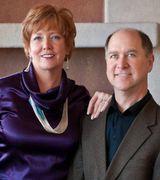 Kelly Hardison & Bryan Lee, Agent in Albuquerque, NM