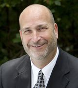 Alan Sussman, Real Estate Pro in Charlotte, NC