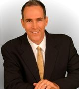 Mike McCurry, Real Estate Agent in Clarendon Hills, IL