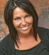 Patty Bevere, Real Estate Agent in Kent, OH