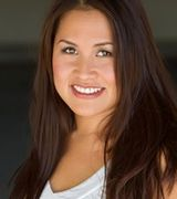 Christina Nguyen, Real Estate Agent in Redwood City, CA