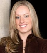 Erin  Talburt, Agent in Denver, CO