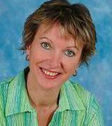 Michele DeFr…, Real Estate Pro in Sparks, NV