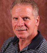 Dan Spitale, Real Estate Pro in Schererville, IN