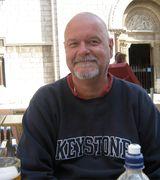 Steve Beste, Agent in Wilton Manors, FL