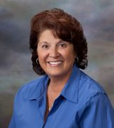 Carole Kubis, Agent in Middletown, NJ