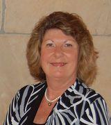 Gloria MacKay, Real Estate Pro in Scottsdale, AZ
