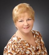 Riva Wallace, Real Estate Pro in Kissimmee, FL